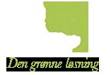 Dansk Reolinspektion Logo